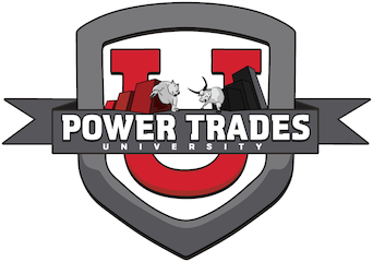 Power Trades University